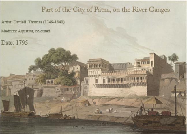 patna-historic